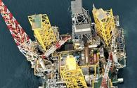 BP: Shah Deniz Stage 2 project over 95pct complete