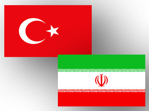 Iran, Turkey urge against KRG referendum plan