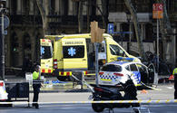 Death toll in Catalan terrorist attacks climbs to 14