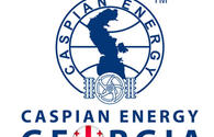 Tbilisi welcomes establishing of Caspian Energy Georgia
