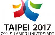 "Azerbaijani taekwondo fighters to compete at Summer Universiade <span class=""color_red"">[PHOTO]</span>"