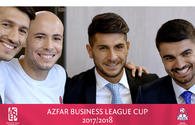 """Richard Almeida becomes face of ABL Cup <span class=""""color_red"""">[VIDEO]</span>"""