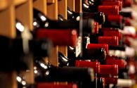 Wine production to see increase by 2024