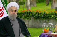 Rouhani required to widen political atmosphere at home