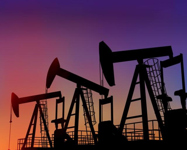 USA oil inventories drop by 3.3 mln bbls