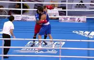 "National boxers reach semifinals at World Boxing Championships <span class=""color_red"">[PHOTO]</span>"