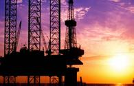 Oil prices remain volatile
