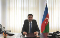 Azerbaijan interested in attracting German investors to its economy