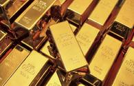 AzerGold to carry out more than 20,000 meters of drilling work in 2018