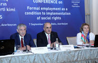 "Center for preventing illegal employment to appear in Azerbaijan <span class=""color_red"">[PHOTO]</span>"