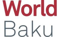 WorldBuild Baku 2017 to bring together professionals of construction sector
