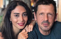 "Peter Webber invites Azerbaijani actress to his movie <span class=""color_red"">[PHOTO]</span>"