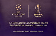 "Videos about Baku screened at UEFA's Nyon headquarters <span class=""color_red"">[PHOTO]/[VIDEO]</span>"