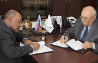 EBRD says interested in helping Azerbaijan create energy regulator