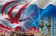 Tehran, Moscow sound undecided over extension of oil cut deal