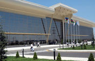 Baku Expo Center to host Aquatherm 2017