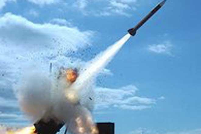 World powers divided over N Korea's latest missile test