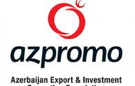 Azerbaijani businessmen invited to Yiwu Int'l Commodities Fair