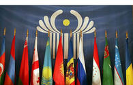 CIS Economic Council approves number of joint projects