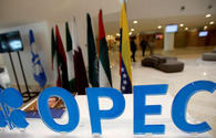 OPEC+ conformity for April 2019 stands at 168%