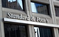 S&P Global Ratings raises ratings of two Uzbek banks to 'BB-'