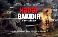 London to screen Azerbaijan`s documentary
