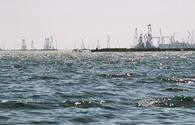 SOCAR, KEPCO prepare joint energy projects in Caspian Sea