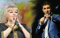 "Don't miss duet of stars in Baku! <span class=""color_red"">[VIDEO]</span>"