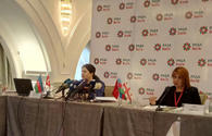 "Azerbaijan's PASHA Bank pays 58M manats of dividends to shareholders <span class=""color_red"">[PHOTO]</span>"