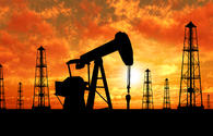 Oil prices jump due to OPEC+ pact prolongation prospect