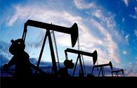 Lower inventories may help crude prices to reach $70 this year