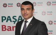 Transition to digital banking in Azerbaijan inevitable - PASHA Bank