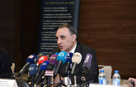 Criminal cases against 215 officials sent to Azerbaijani courts