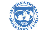 IMF expects current account surplus in Azerbaijan