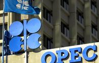 Oil drops on rising U.S. crude inventories
