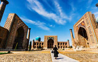 Smart tourism to be developed in Uzbekistan