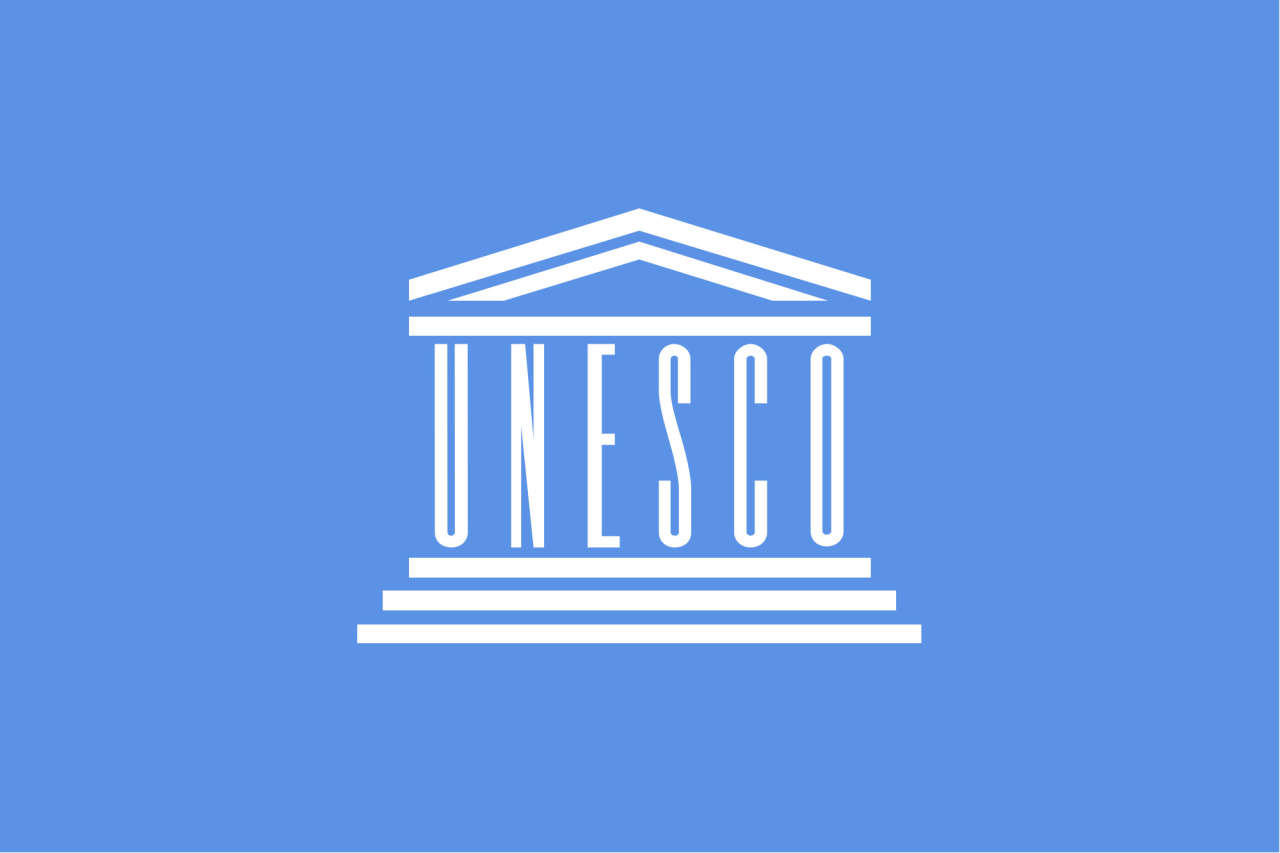 The US Is Leaving UNESCO - Again