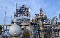 Timing of export of SOCAR's Star refinery's products disclosed