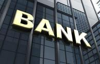 Azerbaijani banks increase lending