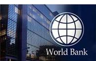 World Bank: TANAP to support regional trade, improve connectivity