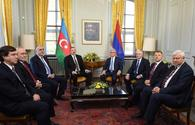 Geneva talks end. Is Armenia honest in its peace intention for Karabakh conflict?