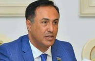 MP: Armenians admit occupation of Azerbaijani lands leads Armenia to abyss