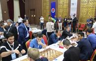 "Azerbaijani chess teams win medals at European Club Cup <span class=""color_red"">[PHOTO]</span>"