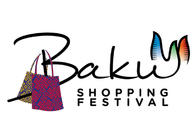 Baku Shopping Festival to entice tourists