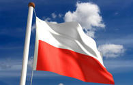 Polish FM says there is no alternative for peaceful resolution of Nagorno-Karabakh conflict