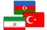D-8 summit can cement Tehran-Baku-Ankara ties