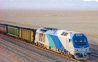 Iran Railways offers huge discount on freight transport