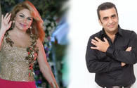 """Azerbaijani celebrities to join Bollywood Night <span class=""""color_red"""">[VIDEO]</span>"""