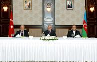 """Turkey`s Republic Day marked in Nakhchivan <span class=""""color_red"""">[PHOTO]</span>"""
