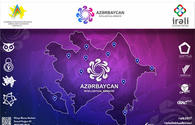 Azerbaijan's Intellectual Game Championship expands its  boundaries
